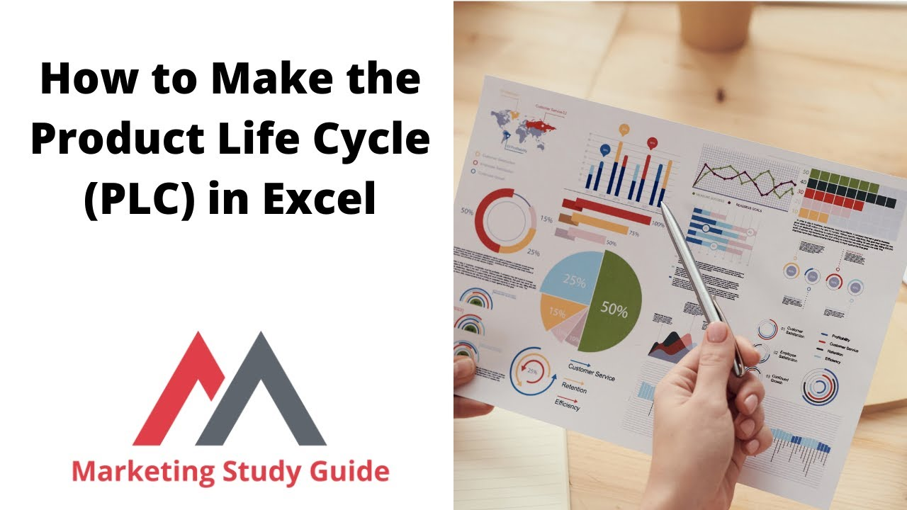 Bell Curve Template Excel
