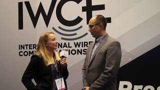 IWCE 2018: 5G millimeter-wave network testing