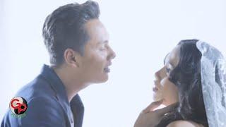 Ussy Feat Andhika Pratama Percayalah Official Audio Clip