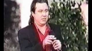 Bill Hicks en Fox TV