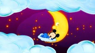 Mozart para Bebes Estimulacion Inteligencia #215 Cancion de Cuna Mozart, Música para Dormir Bebés