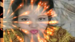 Via Vallen - Cintai Aku Selamanya (Cover Vidio)
