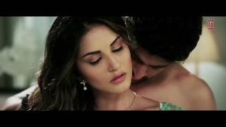 Download IJAZAT Full Video { Bhojpuri Flavour } | ONE NIGHT STAND | Sunny Leone, Tanuj Virwani|Aman Trikha 3Gp Mp4
