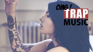 Trap Music Mix 2014 | Best Of Trap Festival 2014 Remix Vol. 2