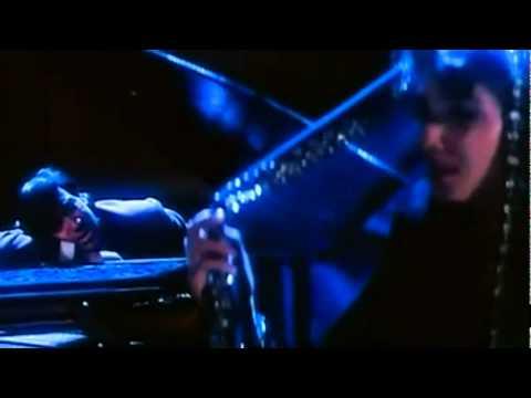 Jeeta Tha Jiske Liye Dilwale (1994) Full+Song HD Music Video thumbnail