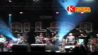 download lagu New Pallapa Ngemplak Made Sakitnya Tuh DiSini Wiwik Sagita gratis