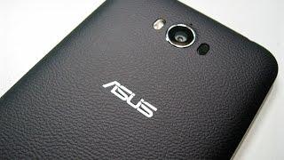 Видео обзор смартфона ASUS ZenFone MAX ZC550KL 32 Гб черный