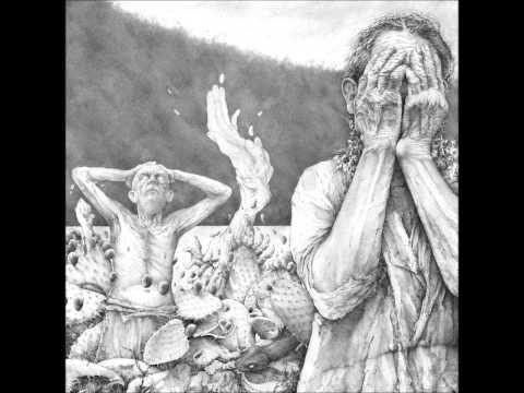 Deathspell Omega - Salowe Vision
