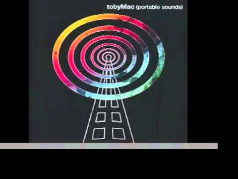 Toby Mac - All in (Letting Go) / Mr. Talkbox Interlude