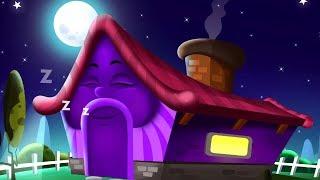 Lullabies For Children | Sleeping Music For Kids | Videos For Toddlers - Kids TV