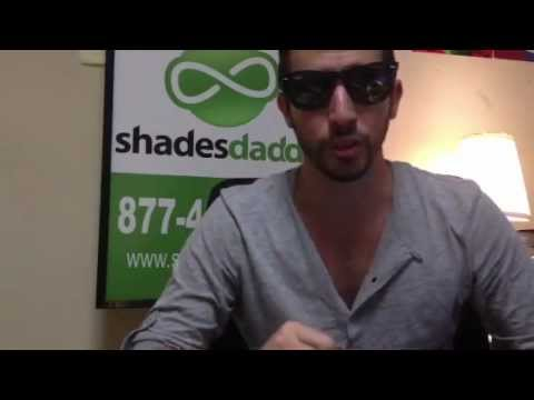 7aa2afada0976 ray ban 2140 wayfarer polarized sunglasses ray ban 2140 wayfarer polarized  sunglasses .