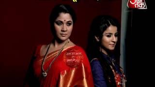 New Show ''Chakravyuh'' on STAR Plus
