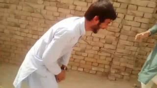 Download Chapak chapak dance m salman ali 3Gp Mp4