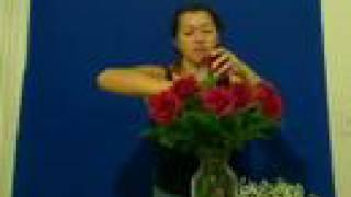 clases de floristeria #2