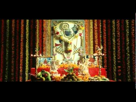Twameva Mata Cha Pita Twameva - Shloka video