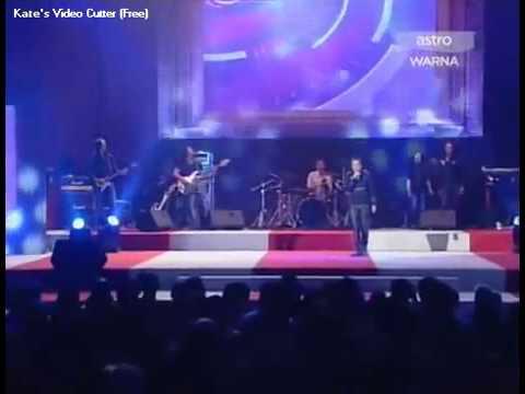 Konsert Lawak 2011 Part 8