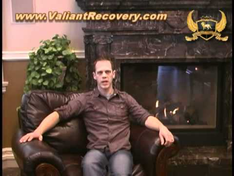 0 Christian Executive Drug Rehab, Luxury Alcohol Addiction