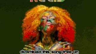 Watch Kelis No Turning Back video