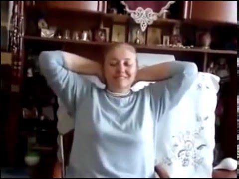 moiseeva-olga-porno-video