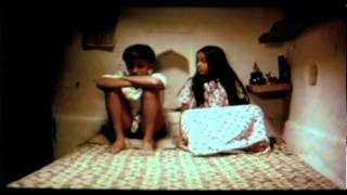 Deewaanapan (2001) - Official Trailer
