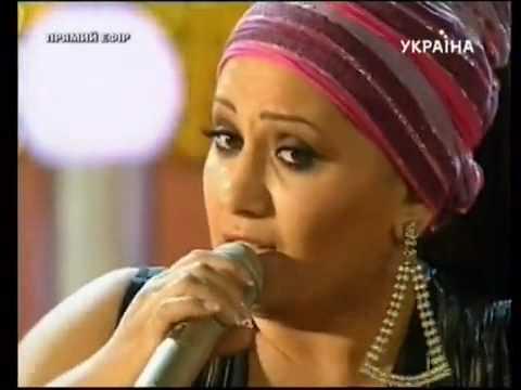 Shorer Harsi Shahgeldyan 04 Zgestner 16 Hovhannisyan 150 By Picture.