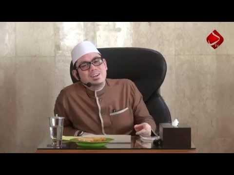 Hukum - Hukum Tentang Shalat Wanita #3 - Ustadz Ahmad Zainuddin, Lc