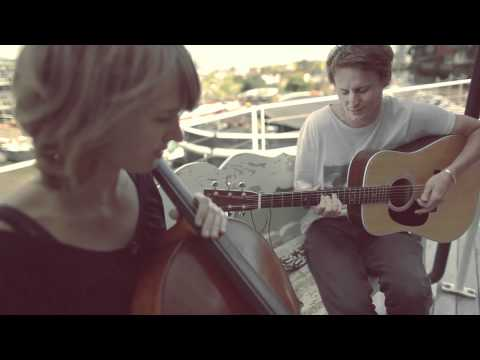 Wlt - Ben Howard - Old Pine video