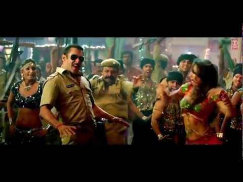 ZERO HOUR MASHUP 2012 FULL VIDEO SONG NEW HD_Best Of Bollywood