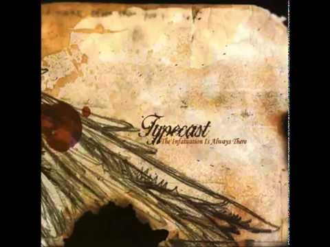 Typecast - Escape The Hurt