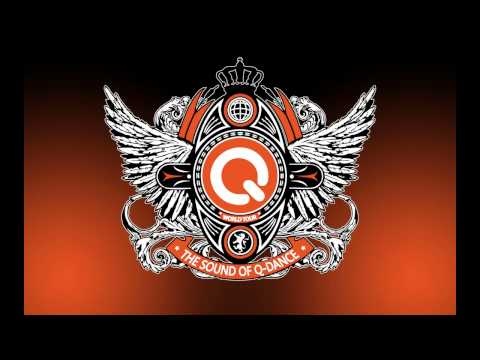 Q-BASE 2012 Frontliner - Promo mix