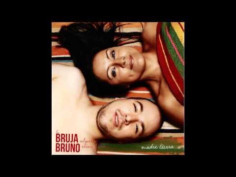 La Bruja Salguero y Bruno Arias - Sol de los andes