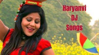 पानी आली : Pardeshi DJ Remix | Annu Kadyan, Dev Kumar Deva | New Haryanvi DJ Song 2017 | Saga Music