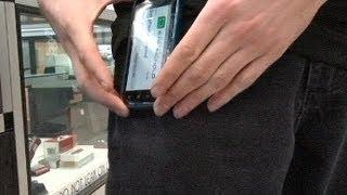 rfid scam credit cards 2012