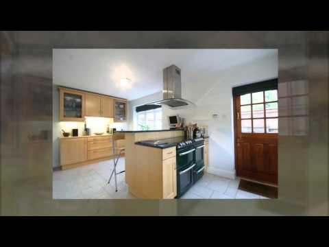 Estate Agents In Surrey   Aston Mead   Stag Leys Ashtead