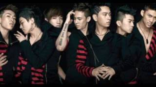 Watch 2PM You Might Come Back video