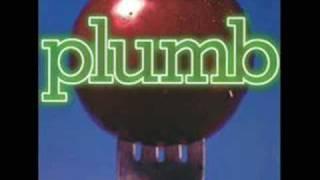 Watch Plumb Send Angels video