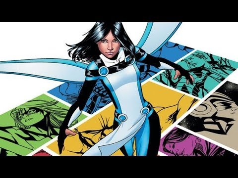 dc Comics Superheroes Superhero Joins dc Comics