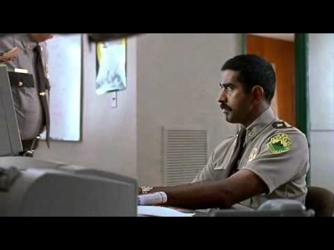 super troopers sex clip