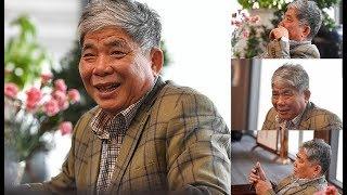 Đại gia điếu cày Lê Thanh Thản nói gì khi được ' thế lực chống lưng' và buôn thuốc phiện?