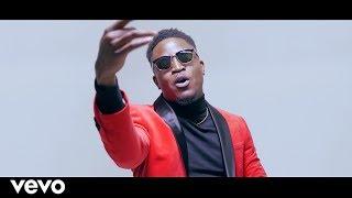 Kayode Enwerem - This Kind God ooo ft. Jumbo Ane