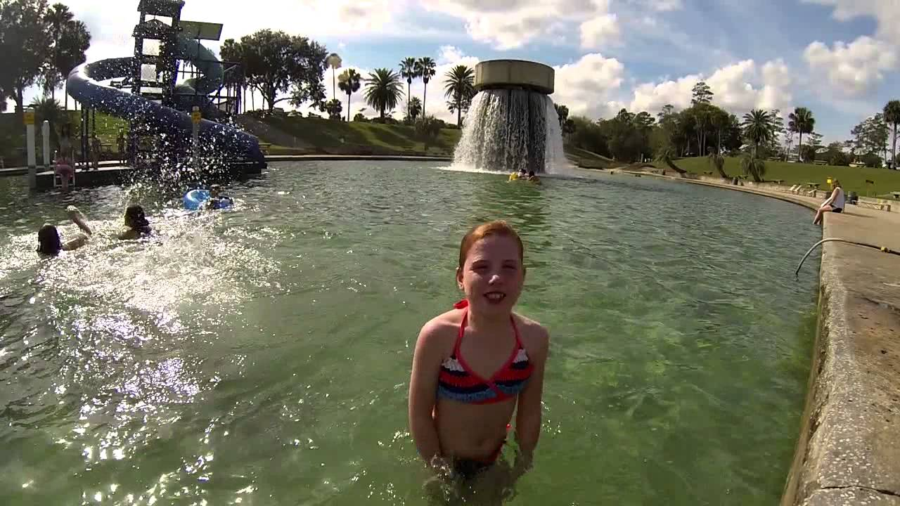 Wekiva Falls Pictures Wekiva Falls Resort 2013