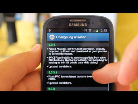 samsung android apps kostenlos