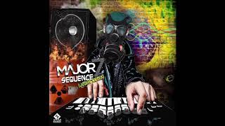 download lagu Major7-sequence  Vegas Rmx gratis