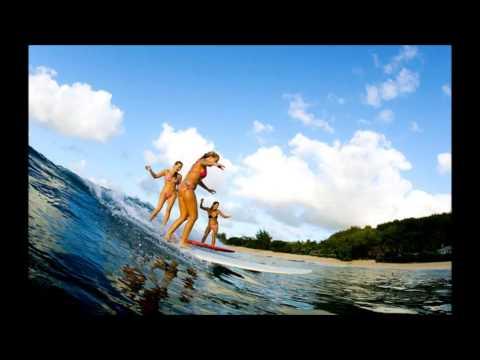 Jan And Dean - Summer Means Fun