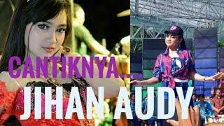 """download lagu Cantiknya """"jihan Audi"""" Special Ds.kaliombo Rembangsbc Junior gratis"""