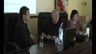 kutushov-lbrary-lecture.flv