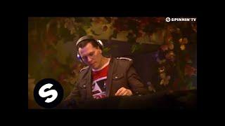 Borgeous - Tutankhamun (Tiësto at TomorrowWorld 2014) feat. Dzeko & Torres