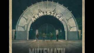 Watch Mutemath The Nerve video