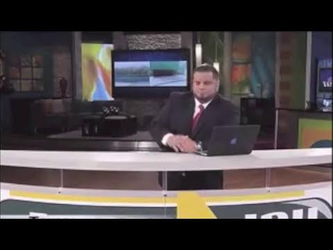 ELD: Panico Por Ataúdes En Puerto Rico !!! APOCALIPSIS ZOMBIE? WORLD WAR III? TSUNAMI?