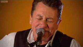 Watch Joe Ely My Baby Thinks Shes French video